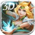 疾风大冒险游戏手机版 1.0
