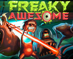 Freaky Awesome破解版