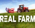 真实农场(Real Farm)中文版