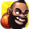 萌卡篮球BT果盘版 1.0