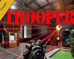 Trooper 1破解版