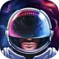 月面战争最新版 1.41.15
