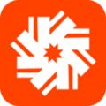 你我贷借款平台app v3.3.4 安卓版