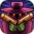 亡灵超度:怪物猎人手游 1.0