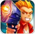 战火英雄九游版 1.0.0