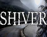 Shiver破解版