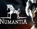 努曼提亚(Numantia)免安装版