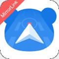 百度导航ML版4.7.2 安卓版