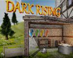黑暗崛起(Dark Rising)中文版
