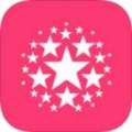 星光直播破解版 v1.0 安卓版