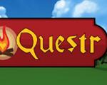Questr破解版