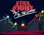 Stick Fight: The Game中文版