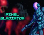 像素斗士(Pixel Gladiator)硬盘版