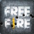 Free Fire吃鸡手游