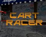 Cart Racer破解版