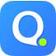 qq拼音输入法绿色精简版