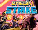 Omega Strike破解版