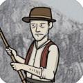 锈湖天堂岛iOS版