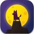 七匹狼直播盒子破解版 v1.0 安卓版