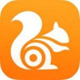 uc抢票帮app v11.7 安卓版