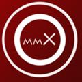 摸摸虾直播盒子app v1.0官方版