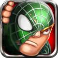 超级英雄联盟九游版 1.5