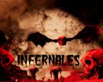 Infernales中文版