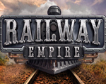 铁路帝国(Railway Empire)破解版