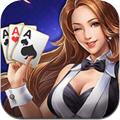 天赢棋牌加强版app