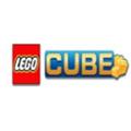 CUBE腾讯游戏