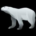 北极熊聚合直播盒子app v1.0手机版