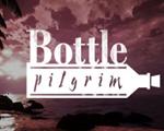 瓶子:朝圣者中文版