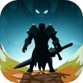 征途:回合制RPG手游1.5.1