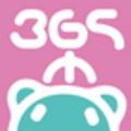 365抓娃娃无限金币破解版 V1.0