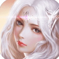天使纪元安卓官方版 v1.0.289