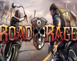 路怒(Road Rage)中文版