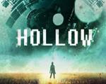 空洞(Hollow)中文版