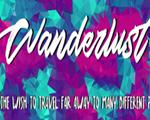 Wanderlust中文版