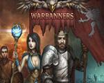 战争旗帜(Warbanners)中文版