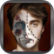 僵尸照相机软件 v5.6安卓版