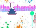 化学家(The Chemist)中文版