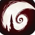 月圆之夜特别汉化下载V1.5.3.3