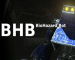BHB: BioHazard Bot中文版