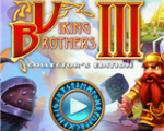 维京兄弟3(Viking Brothers 3)中文版