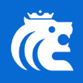 狮子贷款app v1.0 安卓版