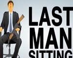 Last man Sitting中文版