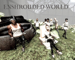笼罩世界(Enshrouded World)下载