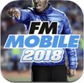 足球经理2018手游 1.0.0