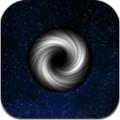 黑洞魔盒直播app手机版