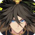 铜雀激斗手游 v1.0.3